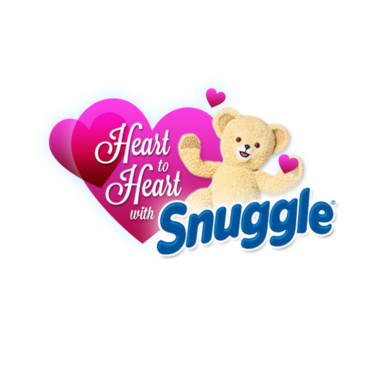 Snuggle Fabric Softener