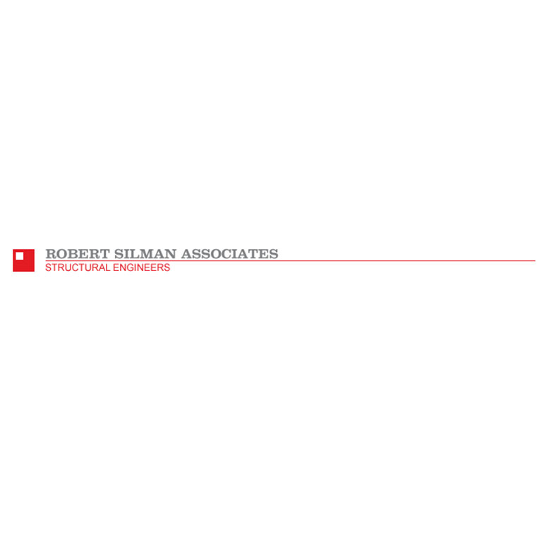 Robert Silman Associates