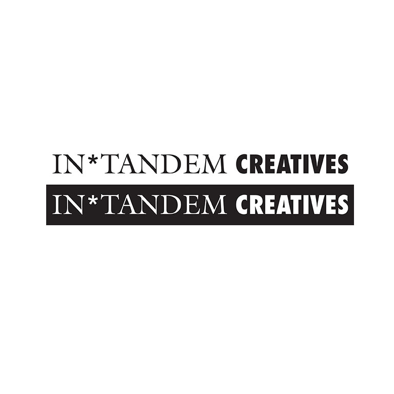 In Tandem Creatives