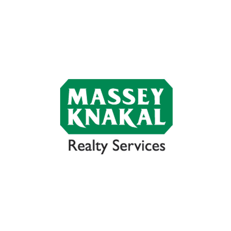 Massey Knakal Realty Services