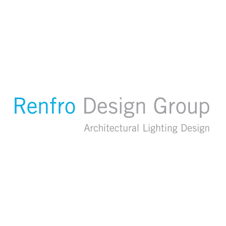 Renfro Design Group, Inc.