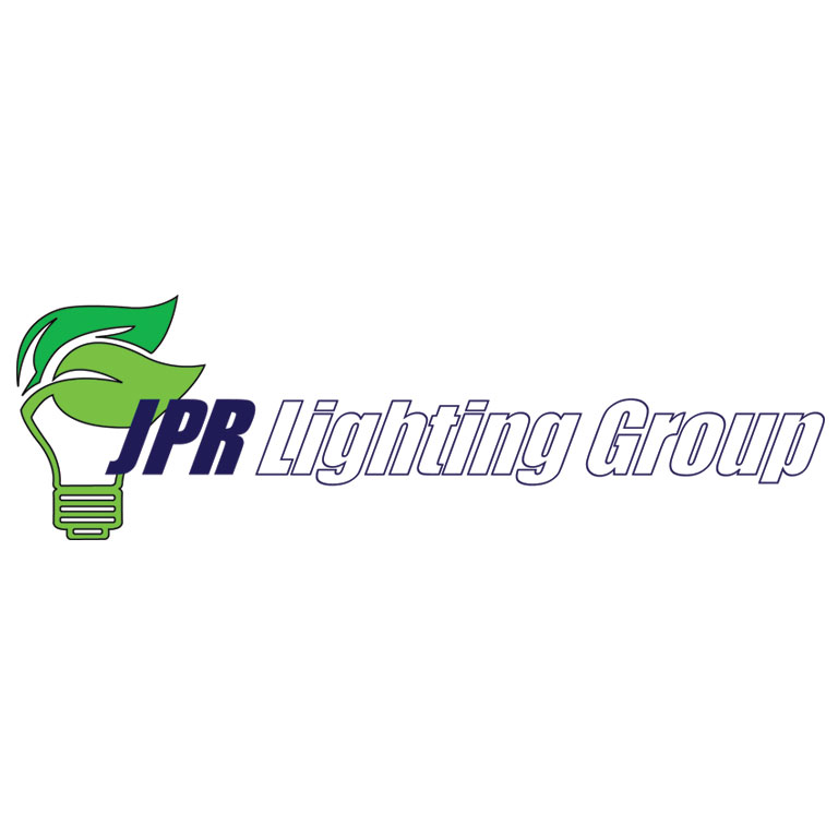 JPR Lighting Group