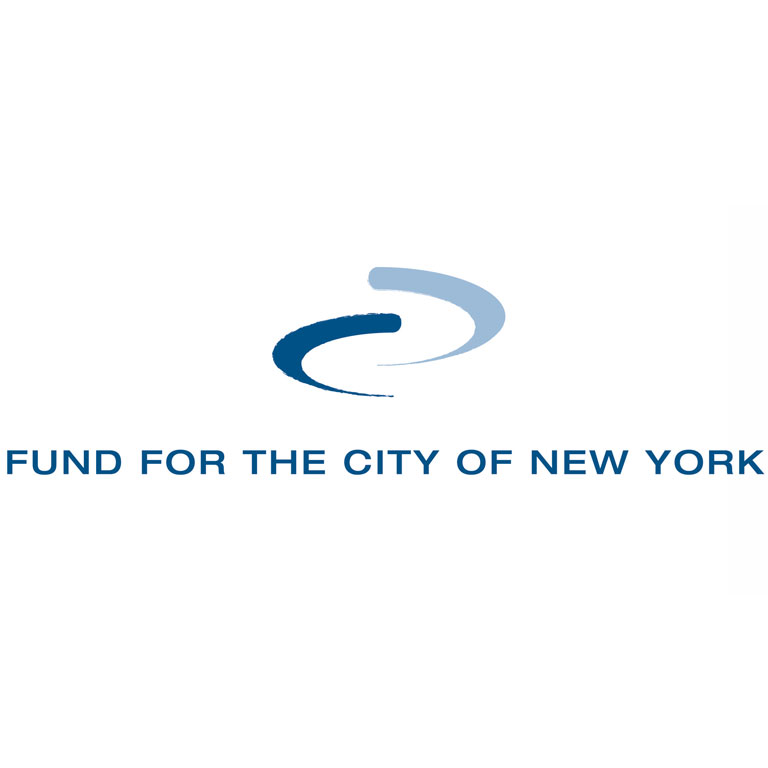 The Fund for the City of New York