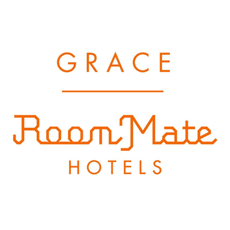 Room Mate Grace Hotel