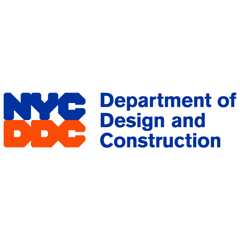New York City Department of Design and Construction