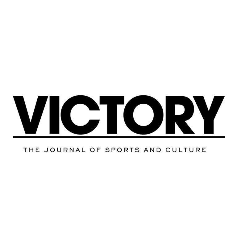 Victory Journal