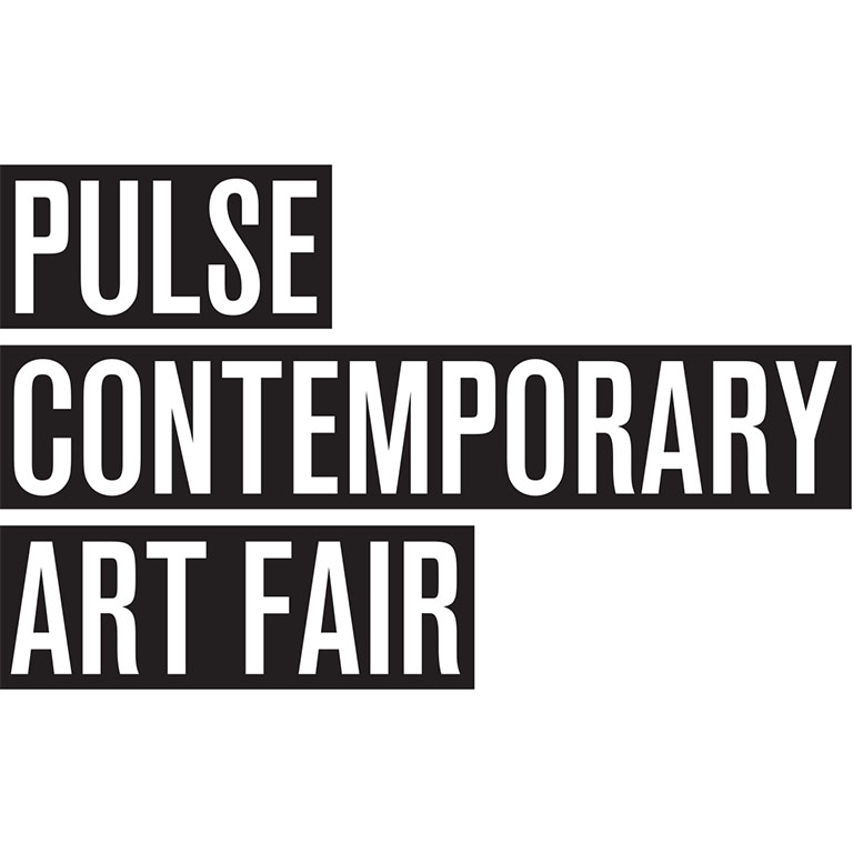 PULSE Contemporary Art Fair