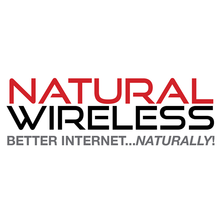 Natural Wireless
