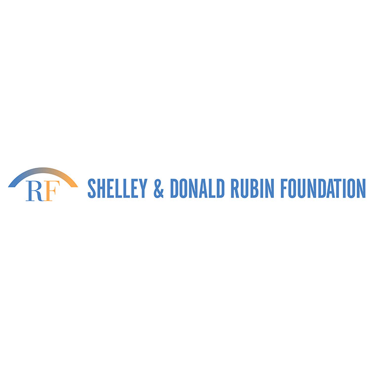 The Shelley & Donald Rubin Foundation