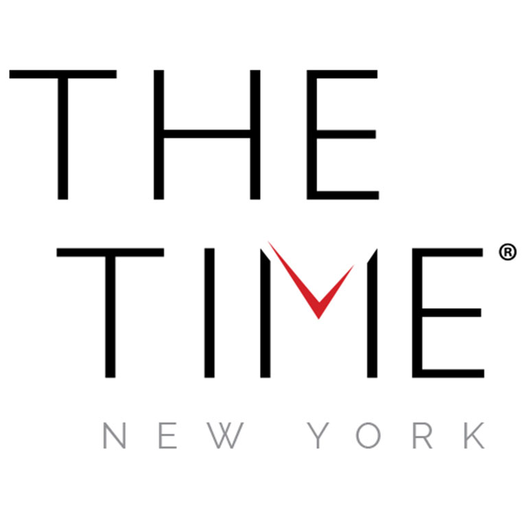 The Time New York Hotel