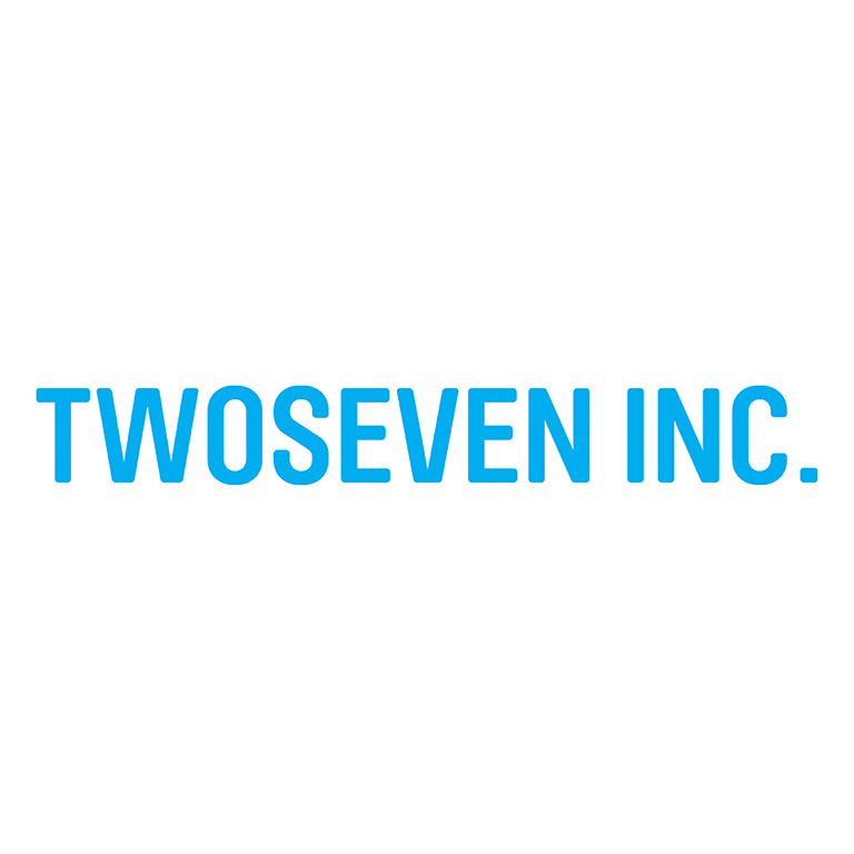Twoseven
