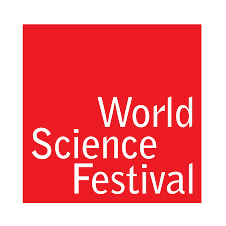 The World Science Festival