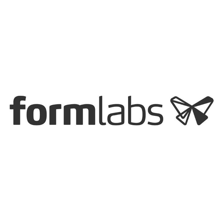 Formlabs Inc.