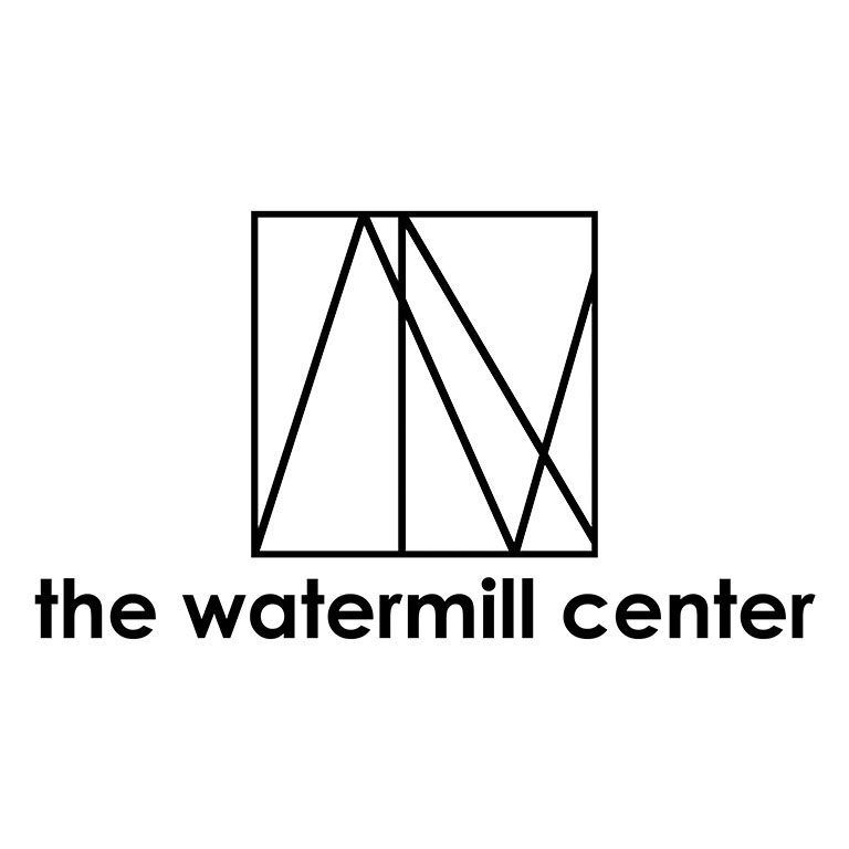 The Watermill Center