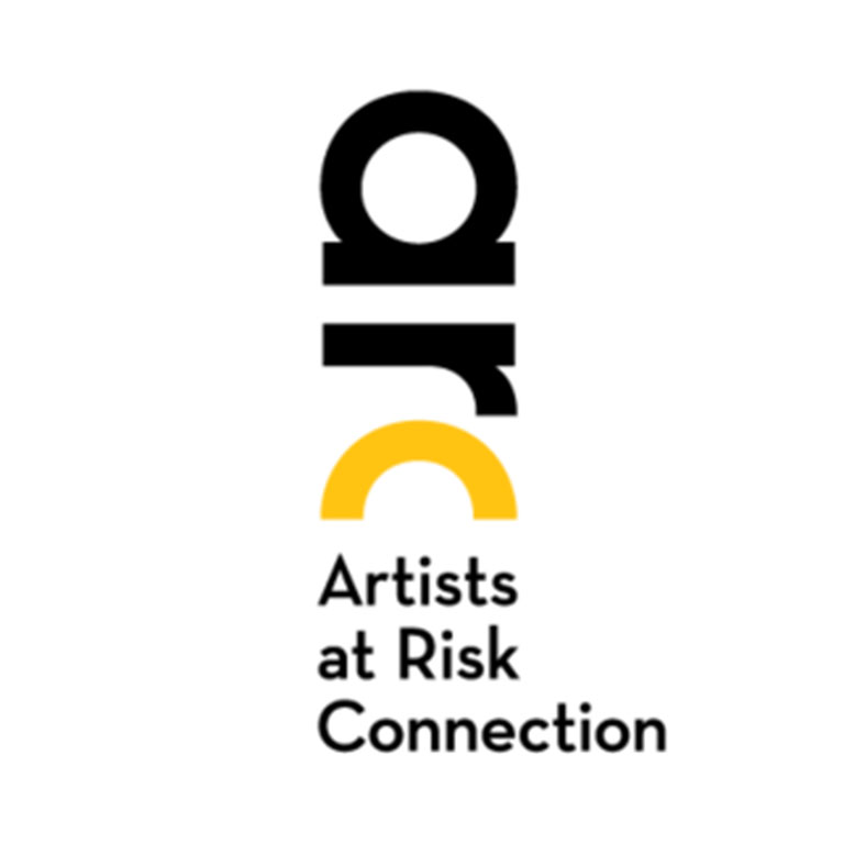 Artists at Risk Connection