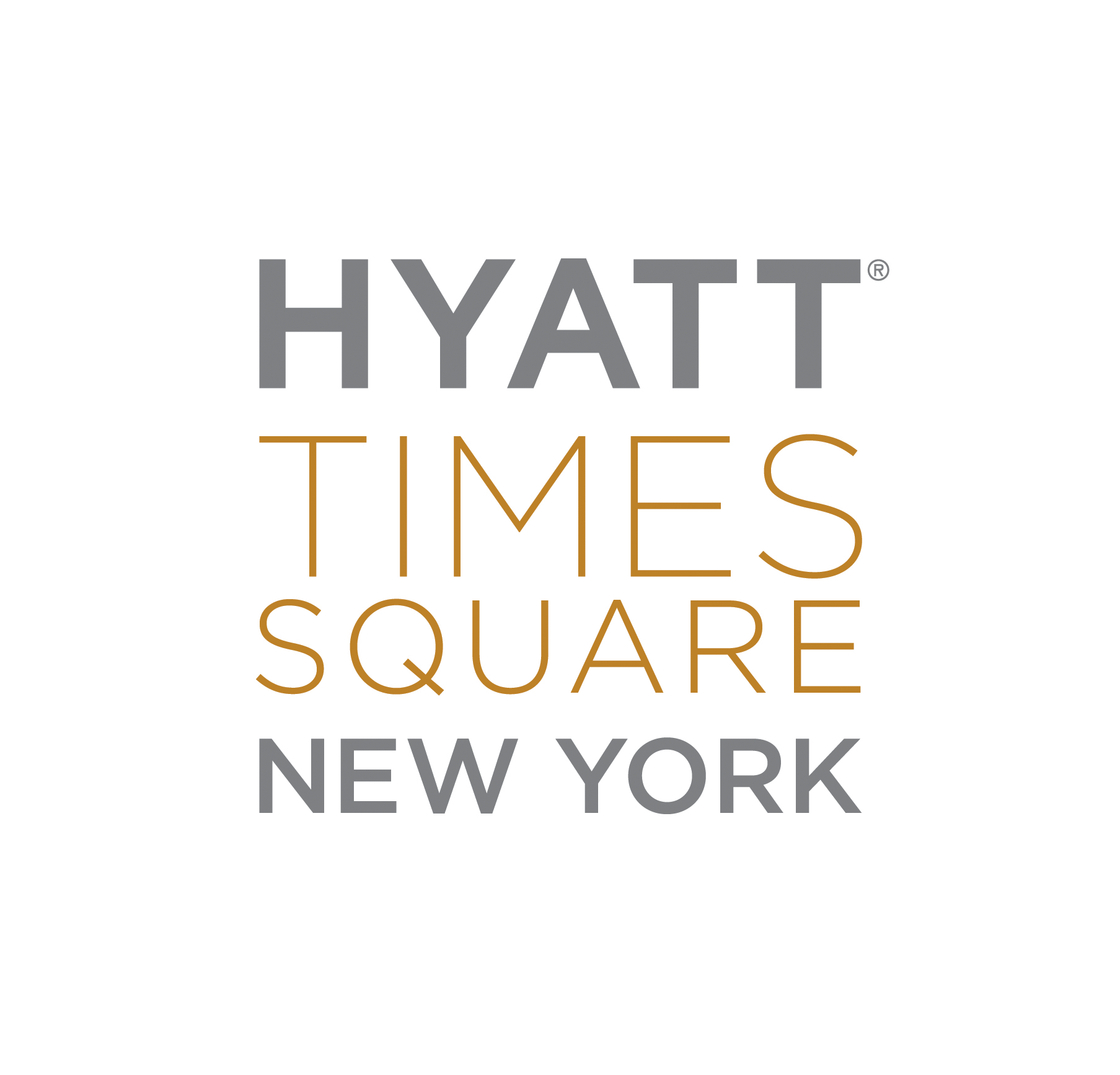 Hyatt_Tsq_Logo_Works