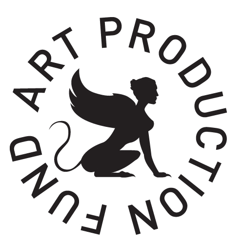 Art Production Fund Logo