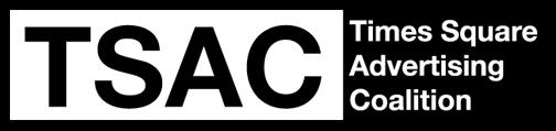 TSAC Logo