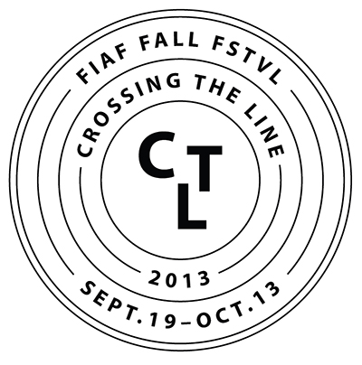 FIAF crossing the line 2013 web small