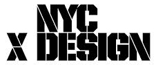NYCxDESIGN Cropped