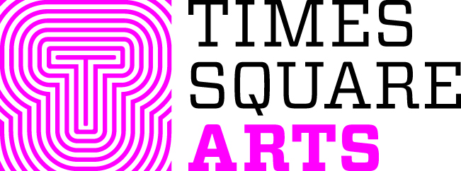 Times Square Arts