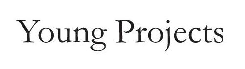 YoungProjects_Logo