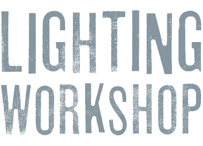 Lighting_Workshop_Logo