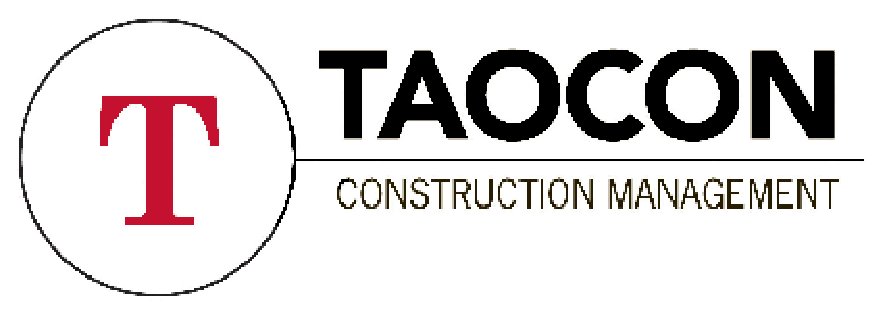 Taocon Construction Company