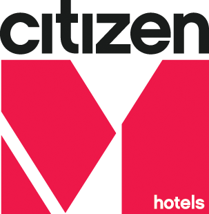 CitizenM_Logo_nycxdesign