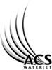ACS Logo for Meeting Bowls