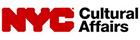 New DCA Footer Logo
