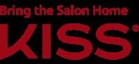 KISS Lashes Logo