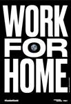 Emily Oberman work for home thumbnail
