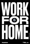 Emily Oberman work for home thumbnail