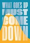 John Kudos Up and Down thumbnail