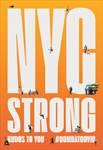 John Kudos NYC strong thumbnail