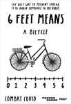 Joe Hollier bicycle thumbnail