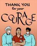 Christine Wong Yap courage thumbnail