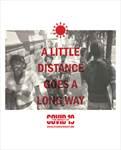 Carrie Mae Weems thumbnail A Little Distance