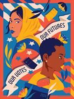 Vote Your Future thumbnail: Phingbodhipattiya, Our Votes Our Future